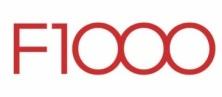 F1000 logo1