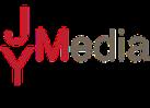 jymedia-logo2