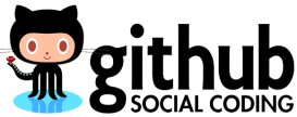 github-logo.png.pagespeed.ce.3uvSkIONKV